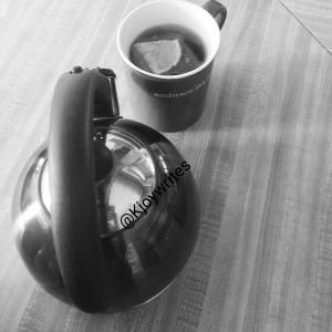 Tea time 2.jpg