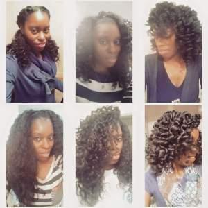 Natural Hair.jpg