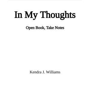 Book Title.jpg
