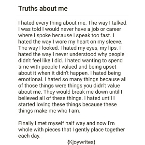 Truths.jpg
