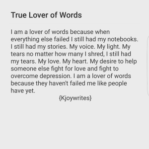 Lover Of Words .jpg